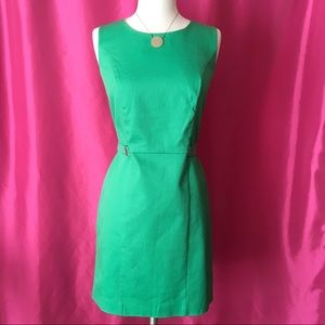 🆕NWT Banana Republic Sleeveless Dress🆕